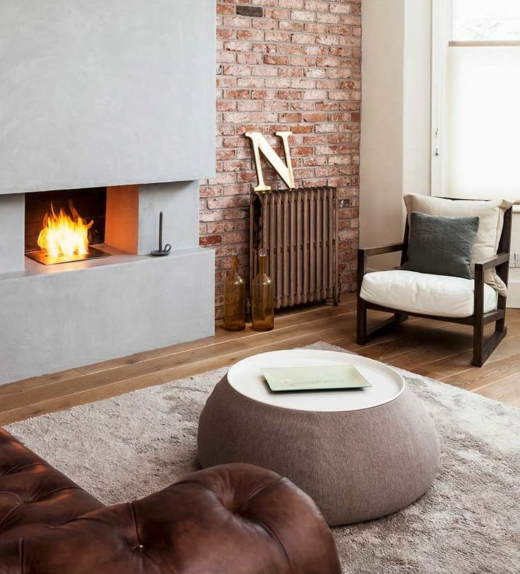 EL COLOR IDEAL  Los tonos claros aportan luminosidad y amplían visualmente el espacio, por lo que las alfombras en estos tonos son ideales para pisos pequeños. Alfombras Cafre | Ventas en Westwing
