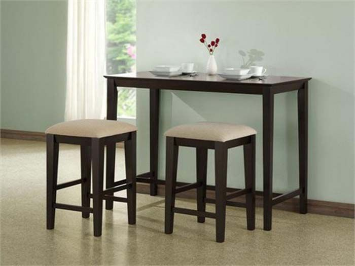 25 best ideas about small dining table set on pinterest