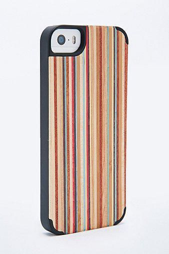 Skateboard iPhone 5 Case #accessories #covetme #urbanoutfitters