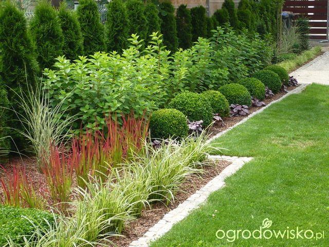 Garden Ideas Edging 557 best garden edging ideas images on pinterest | garden edging
