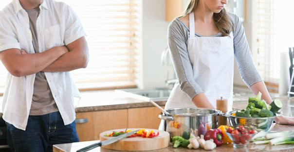 Could your significant other be bad for your health?: Deliv Ems, Health And Fit, Greatist Happy, Healthy Eating, Health 101, Healthy Lifestyle, Eating Healthy, Selection Hearing, Healthy Living