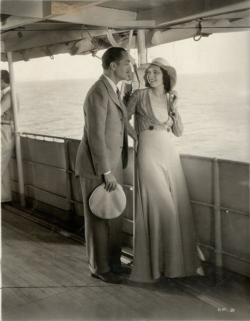 """kay francis 