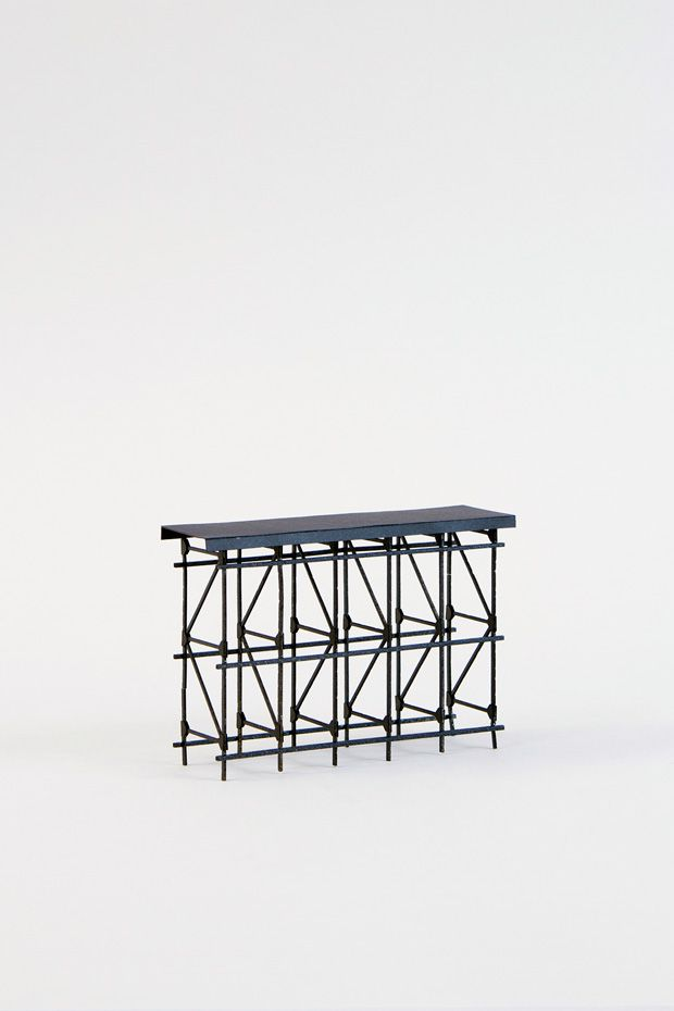 find this pin and more on furniture
