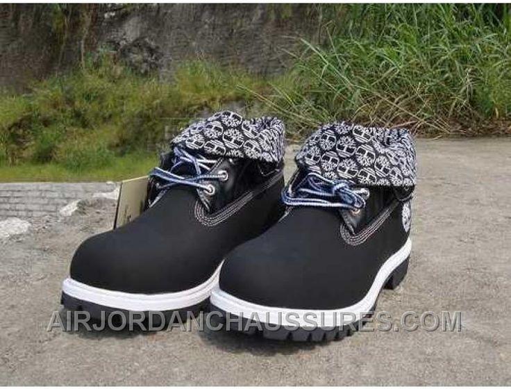http://www.airjordanchaussures.com/timberland-dark-blue-roll-top-boots-for-mens-super-deals-p63e7.html TIMBERLAND DARK BLUE ROLL TOP BOOTS FOR MENS SUPER DEALS P63E7 Only 100,00€ , Free Shipping!