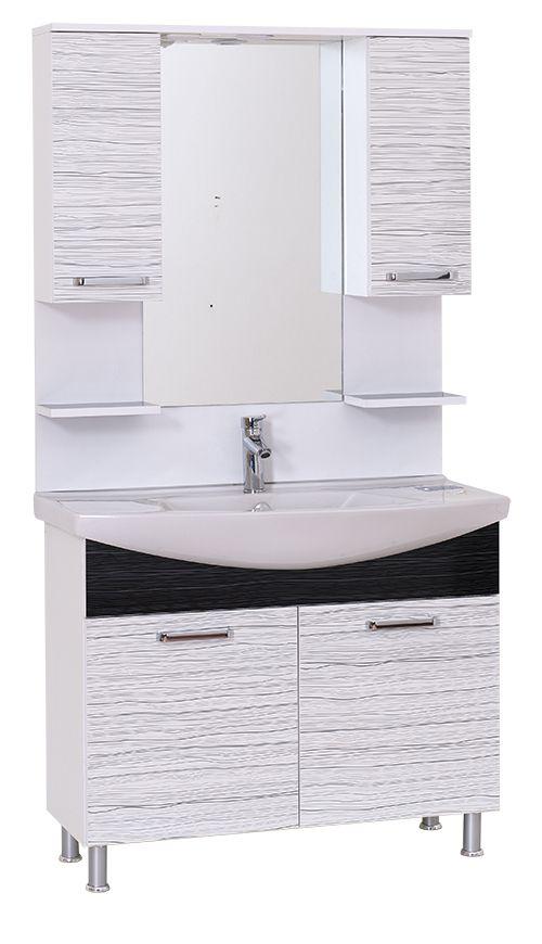 #erolteknik #ordina #economic #ekonomik #galaksi3 #bathroom #banyo #bathroomcabinet #banyodolabi #design #dizayn #homedecor #decoration #dekorasyon #bathroomdesign #banyodekorasyon