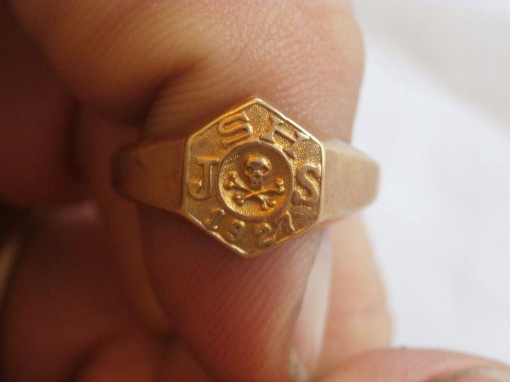 1469 best Rings images on Pinterest