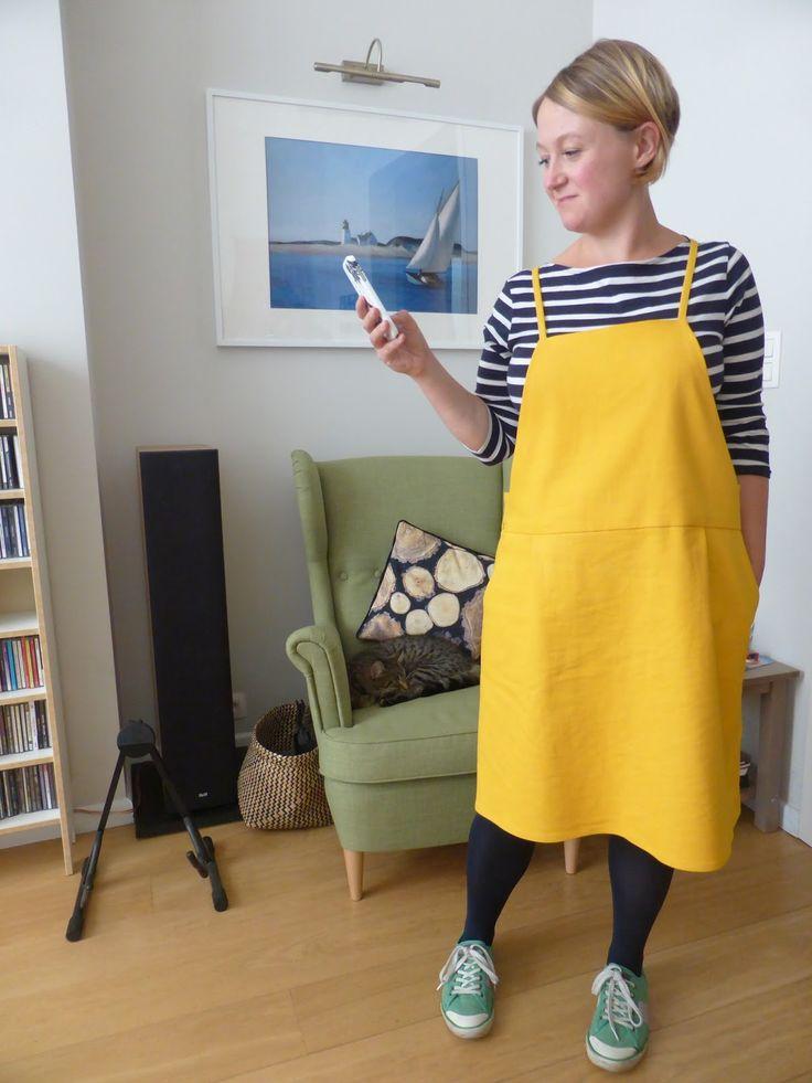 marilla walker roberts pattern - Google Search