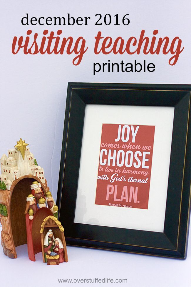 """visiting teaching printable 