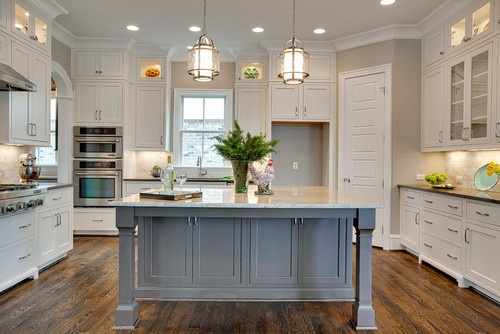 Raleigh Kitchen Remodel Amazing Inspiration Design