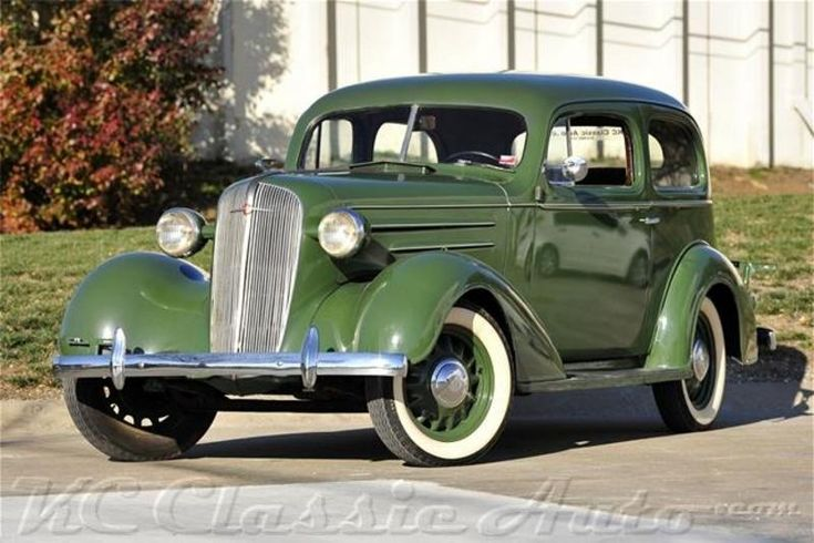 1936 chevrolet standard 5p tudor collectible antique for 1936 chevy master deluxe 4 door for sale