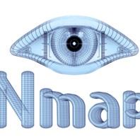 Nmap es una utilidad que nos sirve para explorar y auditar la seguridad de una red de comunicación o un dominio. Detecta Host, que puertos tiene abierto, servicios y aplicaciones que corren, sus sistema operativo,Firewalls, entre otros http://tuxapuntes.com/escaneo-de-puertos-con-nmap/