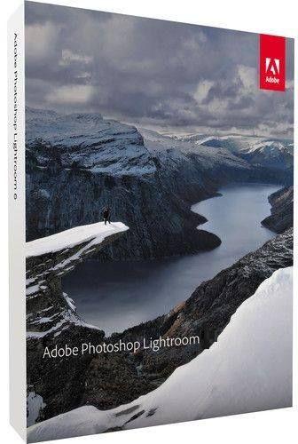 download adobe lightroom free mac