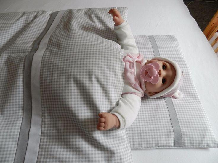 Die besten 25+ graue Bettwäschegarnituren Ideen auf Pinterest