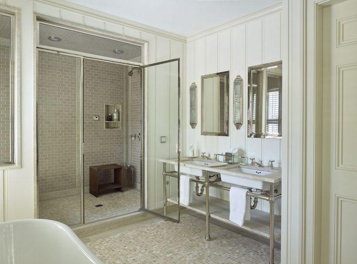 The 76 best bathroom lighting images on Pinterest | Bathroom ...