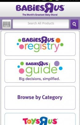 ideas about baby shower registry on pinterest baby needs list baby