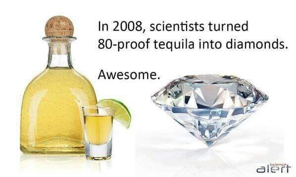 Tequila turned into diamonds! How cool is that? Read the story here http://ow.ly/KQhfi    ***************************************************** Jemima Elise – Beauty, Quality, Integrity Like our Facebook page >>> Jemima Elise  #jewellery #jewelry #jewelsforsale #jemimaelisejewellery #jewelleryforsale #australianjewels #australia #australianjeweller #jewellerydesigner  #jemimaelise #australianjewellerydesigner #jeweller #handmadejewelleries #customMade