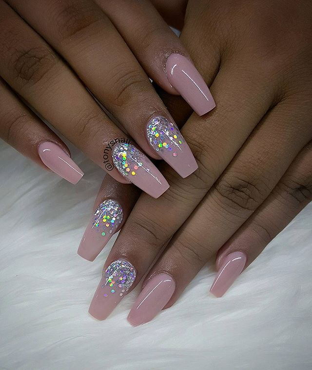 The 25 best acrylic nail designs ideas on pinterest gray nails inxspiration prinsesfo Choice Image