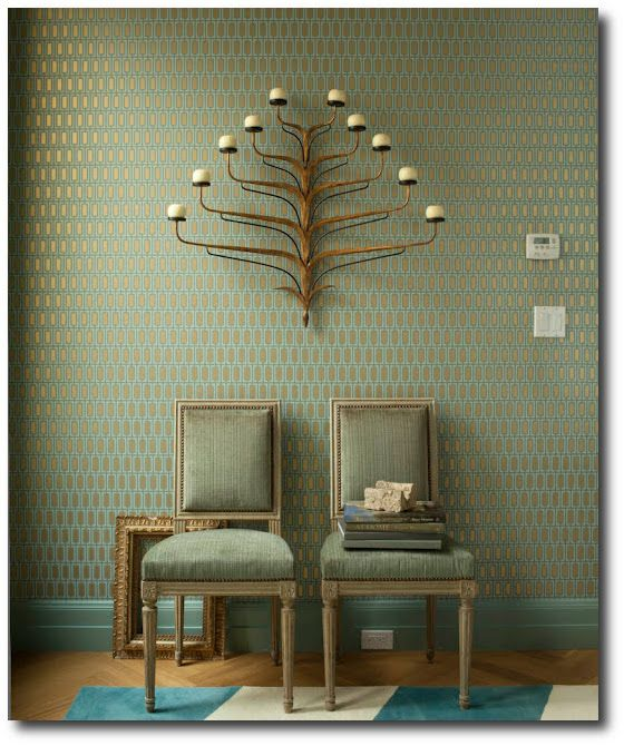 Beautiful My Favorite 216 Selections From Wallpaper Direct!