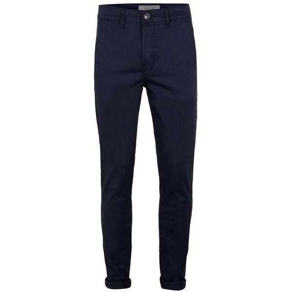 1000  ideas about Men's Blue Pants on Pinterest