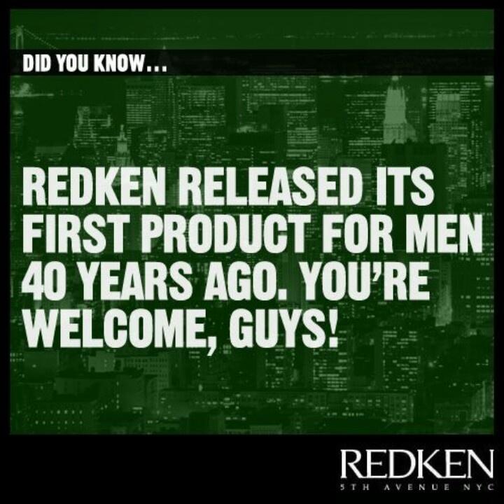 9 Best Redkene Historye Storye Brand Images On