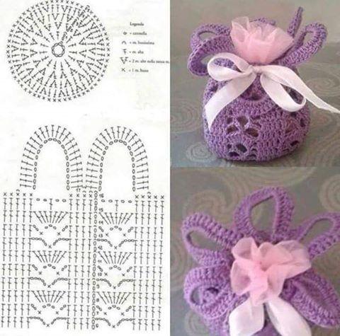 CrochetBasket.jpeg.jpg (480×475)