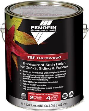 190 Best Penofin Images On Pinterest Decks Wood Stain