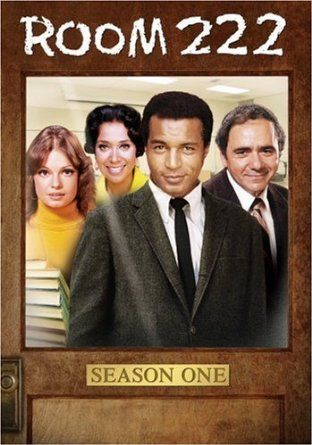 Amazon.com: Room 222: Season 1: Lloyd Haynes, Denise Nicholas ...