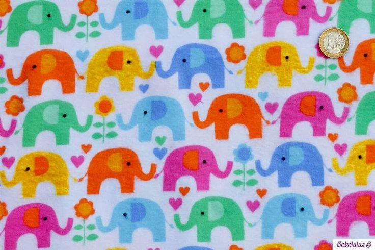 Franela+elefantes.jpg (886×591)