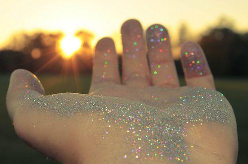: Fairies Dust, Edwardcullen, Pixie Dust, Fashion Shoes, Skin Care, Edward Cullen, Glitter Girls, Girls Shoes, So Funny