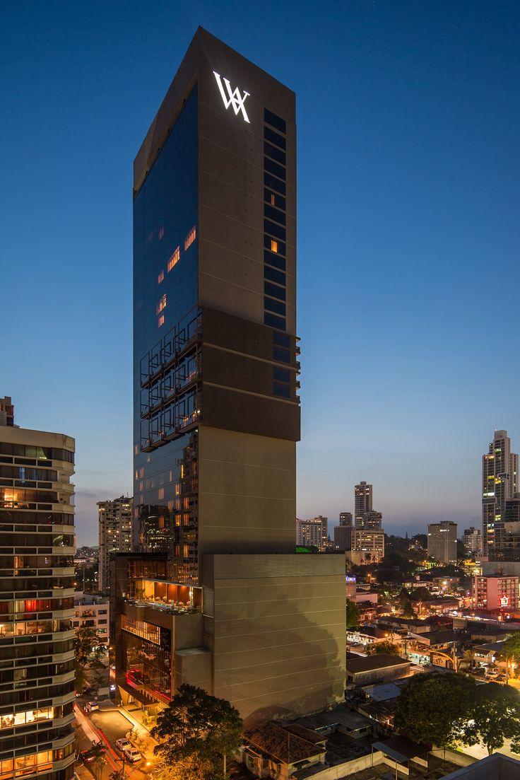 Waldorf astoria panama waldorfastoria panama luxury hotel vacation