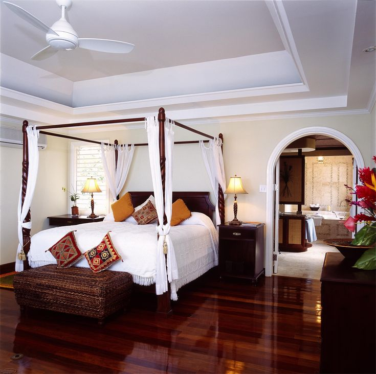 Beautiful bedroom Jamaica 546 best Beautiful