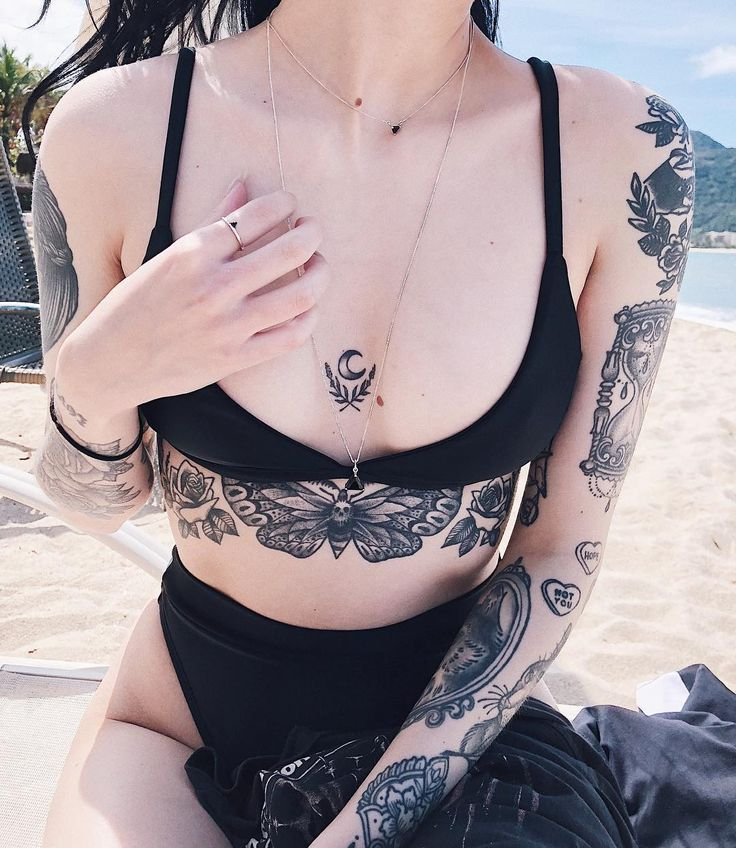 wish i could toast 2 min and then get sick at the beach today 🥰😍🤩 na vdd if i could choose i would get sick at st kilda beach at… – r …