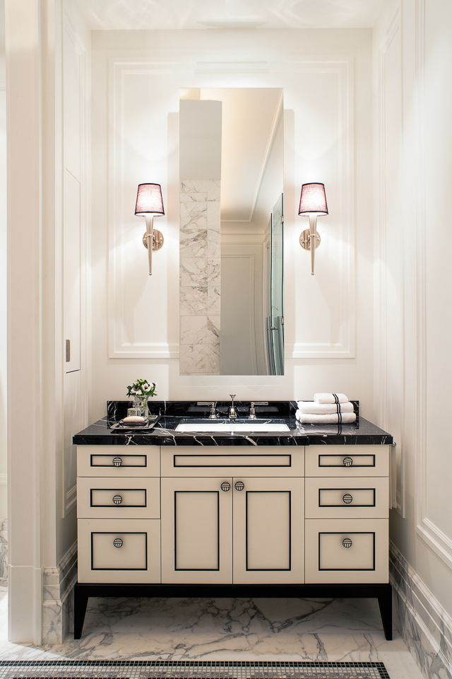 1582 Best Bathroom Vanities Images On Pinterest