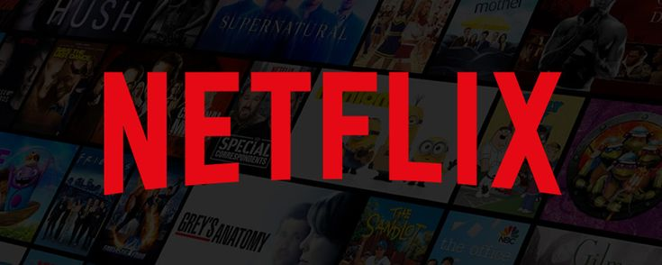 If you're one of the large number of people who enjoy streaming movies and TV shows from the popular Netflix service, here are some tips to get the most out of it. One of the biggest challenges is ferreting out the content that most appeals to your tastes. We'll give you tips for finding content as well as tips for maintaining your privacy, avoiding spoilers, and more.