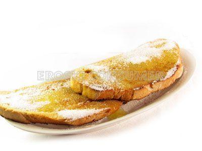 Recetas. Ingrediente principal: Pastas y cereales. [Pág. 10] | EROSKI CONSUMER