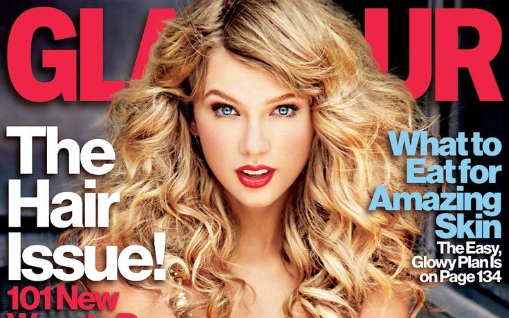 FREE Subscription to Glamour Magazine - http://www.guide2free.com/beauty/free-subscription-to-glamour-magazine/