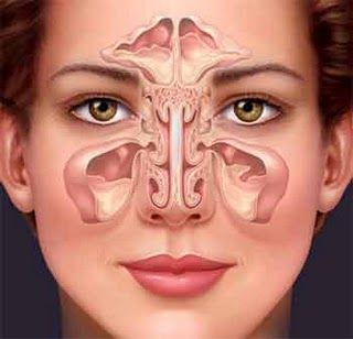 4 Effective Ways to Use Colloidal Silver to Deal with Pesky Sinus Problems (Including Sinus Cough)