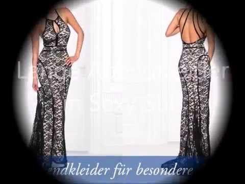 #Sexy #Abendkleider #günstig bei My-Kleidung #Online #Shop http://www.my-kleidung.de/kleider/sexy-abendkleider-lang/
