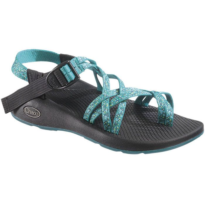 I have noticed that like 75% of people here in south (Ft Smith) & (mostly women) wear these ugly things