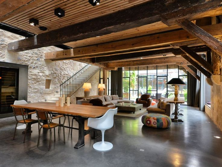 8 best images about salon on Pinterest Architecture, Skylights and