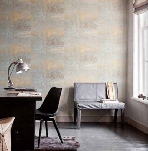 54 best images about wandgestaltung wohnraumgestaltung on pinterest - Wohnraumgestaltung Grau