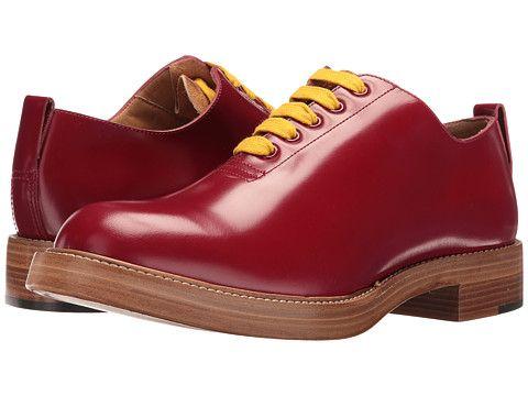Vivienne Westwood Tommy Shoe   $876.00