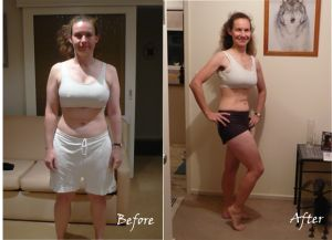 Buy Weight Loss Supplements (Diet Plans To Lose Weight For Women Pills)