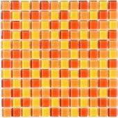 http://eurolazienki.pl/Mozaika-DUNE-onix-glass-D895-p5680.html