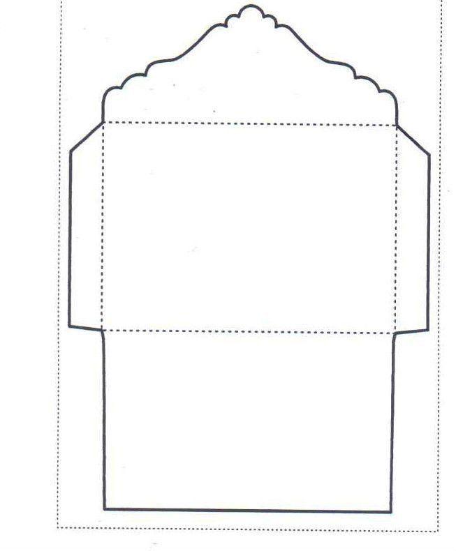Gift Card Envelopes Templates C6 Envelope Template Ws Designs Tempting Templates In 2020 Envelope Template Printable Envelope Design Template Diy Envelope Template