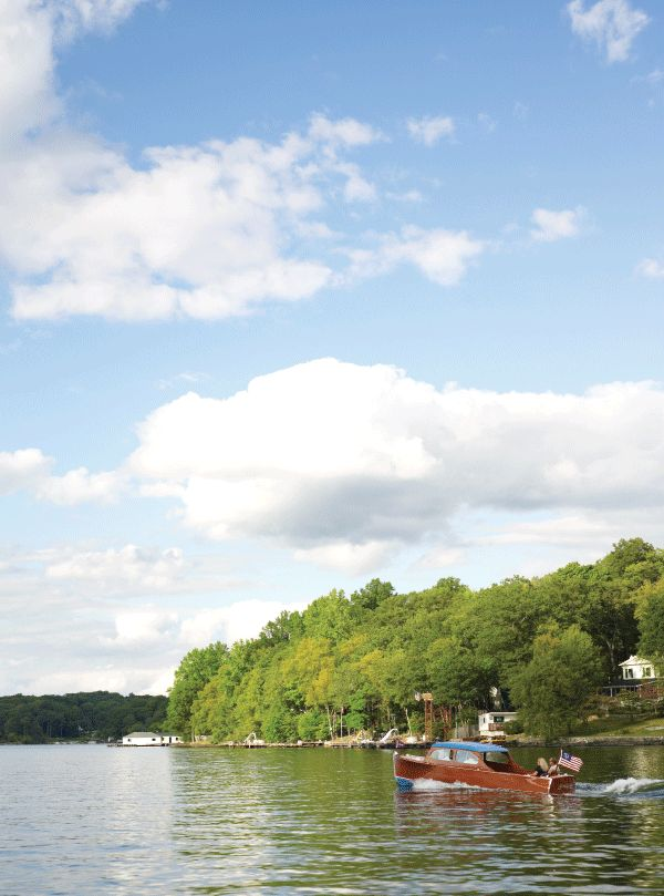 816 best images about nj sweetwater and the mullica river for Lake hopatcong fishing