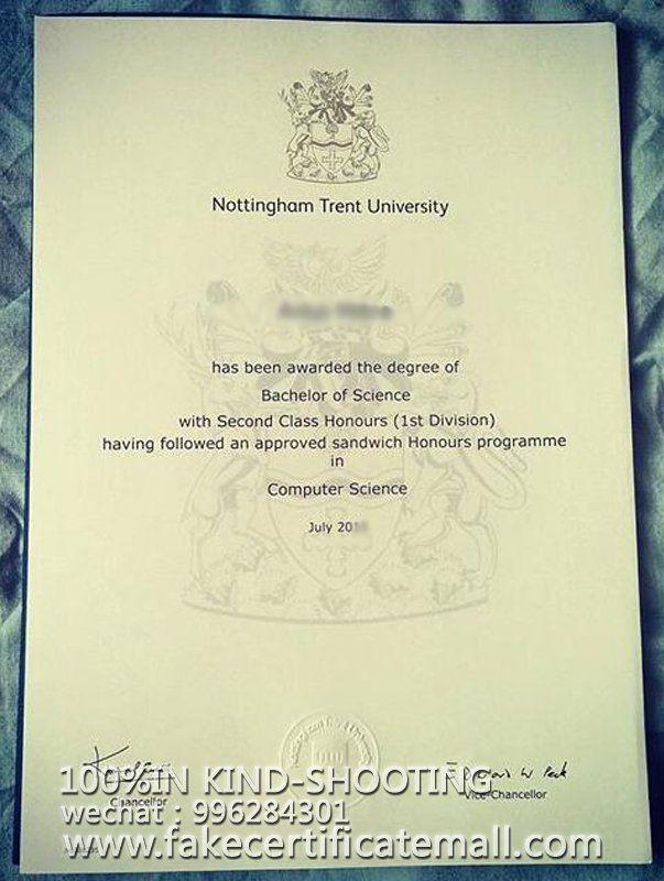 where can i get nottingham trent university certificate fake diplomascollege fake degreetranscriptsfakecertificatemallcom