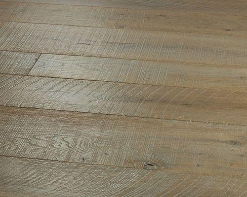 Matcha Organic 567. Engineered Hardwood Flooring Collection by Hallmark  Floors.