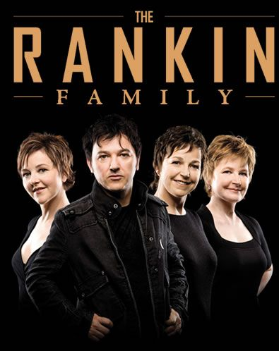 The Rankin Family is a Canadian musical family group from Mabou, Cape Breton Island, Nova Scotia. The group has won many Canadian music awards, including 15 East Coast Music Awards, six Juno Awards, four SOCAN Awards, three Canadian Country Music Awards and two Big Country Music Awards.