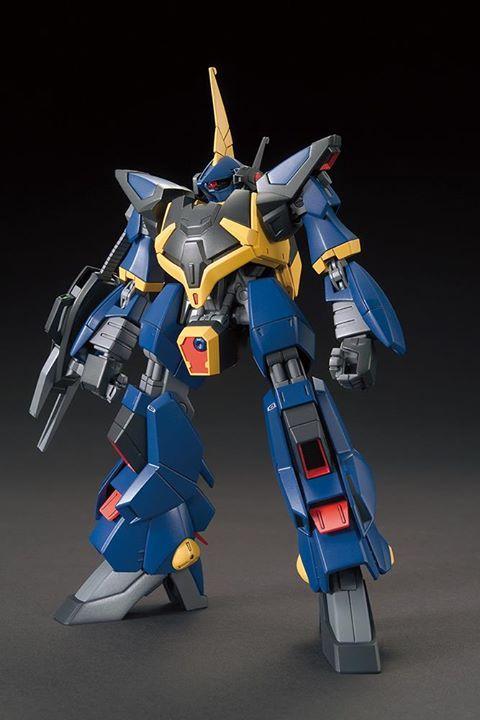 HIGH GRADE HG GUNDAM BARZAM RMS-154 TITANS 1/144 MODEL KIT FIGURE euro 19,90 https://gamesandcomics.it/catalogo/it/model-kits/4971-high-grade-hg-gundam-barzam-rms-154-titans-1144-model-kit-figure-4549660156406.html  Dalla serie High Grade, un nuovissimo model kit dedicato ai mitici Gundam. In scala 1/144, in pvc, componibile in diverse forme. Assemblabile semplicemente ad incastro. Nuovo nella sua confezione originale, 100% originale Bandai. #bandai #gunpla #gundam #modelkit #actionfigure…
